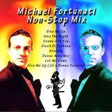 Michael Fortunati Non-Stop Mix