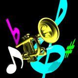 Professor Karp's Shandy Jazz 'n Vibes - Live on EMP Radio 9-11-11