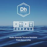 Audio Seaside Terrace Sessions by DancersHip // The Nut Thief // February