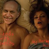 Friends With Benefits by Herbert Holler