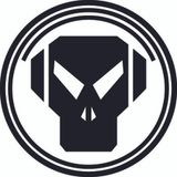Artificial Intelligence - Metalheadz DNB60 Mix for Friction on Radio 1