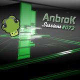 AnbroK Sessions 072