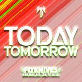 Today Tomorrow #15