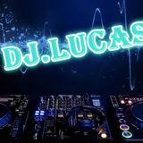 那些你很冒险的梦x说散就散x毕竟深爱过x在人间 DJ.Lucas 2k17