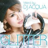 "GLITTER 1 "" Mixtape, Preview ver """