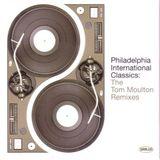 Philadelphia International Classics - The Tom Moulton Remixes CD 3