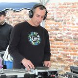 Le Mix De L'Auditeur #96 sur Galaxie 95.30FM - Dj KOL@
