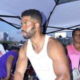 DJ Omar Abdallah 10-2018 (2 Hours)