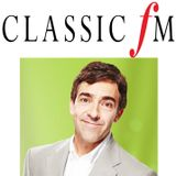 [Archive] Saturday Night At The Movies - Video Games Review 2015 - Classic FM