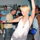 dance your soul...