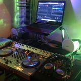 warm up mix - 6.5.2014