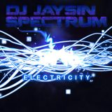 Electricity Full Mixshow