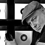 Spectrum Sound Episode 19 with Greg Belson