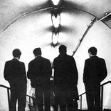 An Ideal For Living: Joy Division 1976 - 1980_18 May 2016