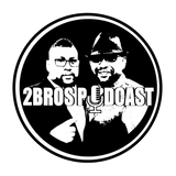 2Bros Podcast Ep.5 / From the Campus of Hofstra