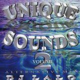 Unique Sounds V2