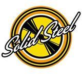 Colin Millar - Solid Steel Mix - 5th Jan 2007