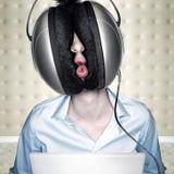 Oliver Petkovski - CD Night Vibes Guest Mix
