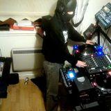 Bastards of Speedcore Studio Mix - 7th May 2015