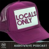 Locals Only (AW066)