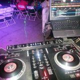 Dj E-Mazing March 2013 New Hip Hop Bangers Mix