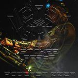 Smokee Beats PODCAST 0027 by Parano!d