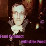 Feed Connect 033