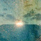 Jason Torres - 2012: A Bass Odyssey - GraviCast Ep. 19