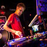 DJ YOSSY - JPN - Kyushu Qualifier