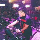 NST - Nhạc Không Hay Chặt Tay Thằng Đánh  ..! ( Mua Full LH Zalo 0329767015 ) - DJ Tilo