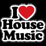 mix house février