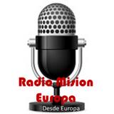 Radio Mision on Mixlr