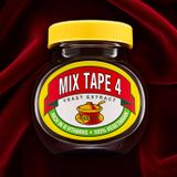 The Marmite Mix Tapes Number 4