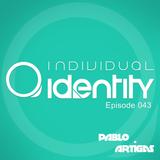 Pablo Artigas - Individual Identity 043