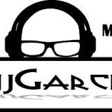 80s 12 Inch Vinyl Mix - Mixed By DJ JJ Garcia (Trax) Kaova - Exitos y Recuerdos Session  Hits