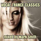 Vocal Trance Classics