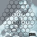 0xff beat episode 21