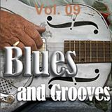 Blues & Grooves Vol. 09