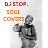 Passion of the Crates - Thiscovered Soul - 24th Feb 2016