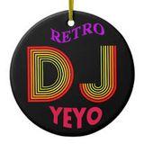 RETRO CAFETERO 80S  BY DJ YEYO