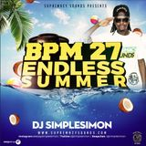 BPM 27 - Endless Summer