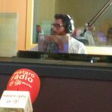 El Radiocassette prgm17 1a hora - lista para Nochebuena 2015