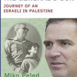 Behind the Headlines: Israel massacres Palestinians (again): Interview with Miko Peled