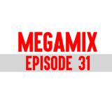Alex - MegaMix 31