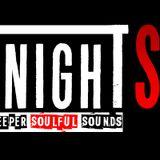 KnightSA's Special 2Hours Mid-Tempo Birthday Mix