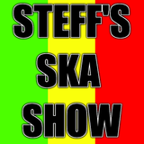 Steff's Ska Show: Interviews with Vic from the Slackers and Imperial Leisure