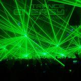 God Save Techno - Les Deux Frères - 10.11.2012 - Mix By RévoltèK