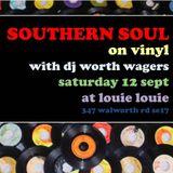 Louie Louie London Set