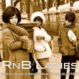 R'n'B Ladies (2013)