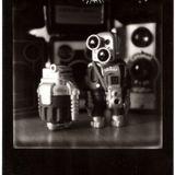 Best of 2011 Mix (Machinedrum/iTAL tEK/Kuedo/Sun Glitters/James Blake/M83)